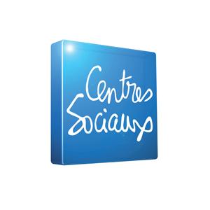 Fédération Nationale des Centres Sociaux